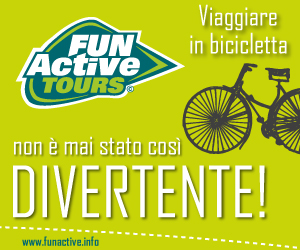 FUNActive TOURS - banner laterale NEW
