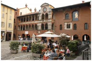 Lebici, dal 14 al 17 settembre il festival di Pavia tra cicloturismo e nuova mobilità