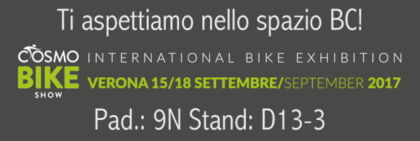 BC a cosmo-bike-2017-banner-BCnewsletter
