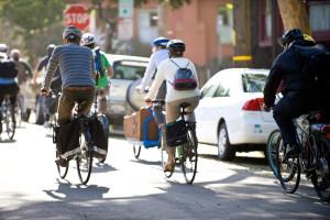 Bike to work: il Comune di Modena incentiva i percorsi casa-lavoro