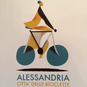 """""""Alessandria città delle biciclette"""": la mostra per il bicentenario della draisina"""