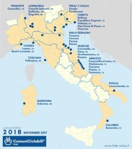 Italy_provincial_locationVERS2017_11_OK