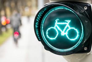 Mobilità ciclistica, approvata la legge quadro! Festeggia l'Italia che va in bicicletta