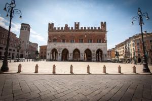 Mobilità nuova: anche Piacenza pensa alla sua Bicipolitana
