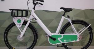 Free floating, a Milano si fa elettrico: da giugno in strada 350 e-bike Bitride
