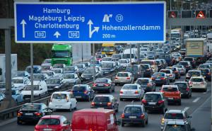 Guerra ai diesel. Tribunale tedesco autorizza i blocchi anche agli Euro4 e 5