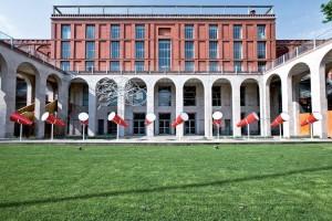 The Bicycle Renaissance: la Triennale di Milano celebra il bicentenario della bicicletta