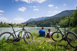 La bicicletta è sempre più assistita. Anche in Italia cresce il mercato