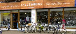 La bici fa bene all'economia: in Gran Bretagna previsti 100mila posti di lavoro
