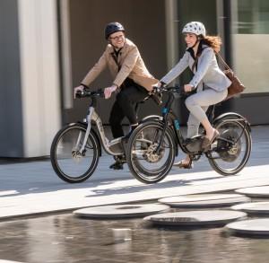 Assicurazione obbligatoria per le e-bike: la Ue ci sta pensando