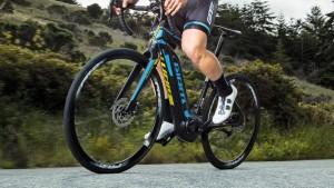 e-bikes_supplement_types_of_e-bike_8_racer_giant_road-e1