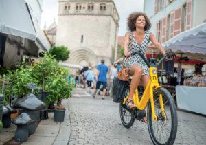7 miti da sfatare sulle e-bike