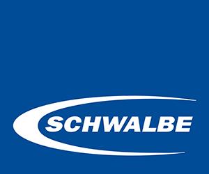 SCHWALBE - istituzionale - banner laterale