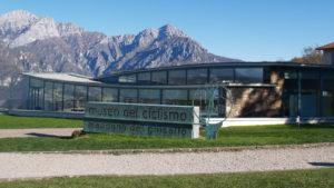 5 musei della bicicletta in Italia: quando e come visitarli