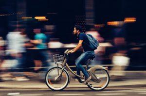 350 milioni in sette anni: in Francia nasce il fondo nazionale per la bicicletta