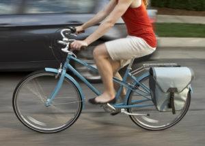 4 consigli per la scelta delle borse giuste per il vostro bike to work
