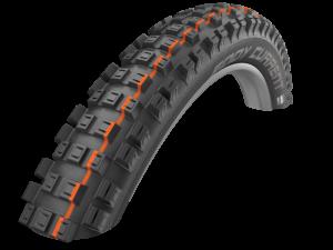 Schwalbe, nuova gamma di pneumatici per e-bike: ad ognuno la sua assistenza