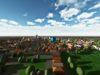 Sulle mappe del futuro Cyclocroft sarà tra le città di Longmont e Boulder
