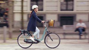 5 consigli mirati per comprare l'e-bike giusta da usare in città