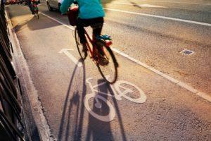 """""""Cambiamo marcia"""": a Cesena si rimborsano i ciclisti che lasciano l'auto"""