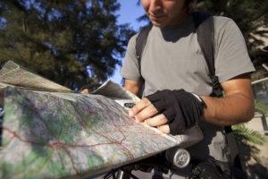7 passaggi per preparare al meglio il vostro prossimo viaggio in bicicletta