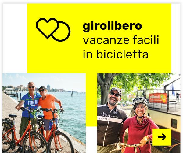 Girolibero 2019