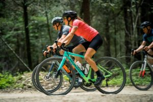 5 motivi per scegliere una gravel: una bici per tutte le occasioni