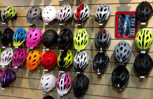 4 semplici criteri per scegliere il casco giusto da città