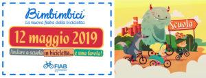 Domenica 12 maggio torna Bimbimbici per una nuova cultura della mobilità