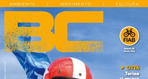 Rivista BC 48 - Estate 2019 - copertina