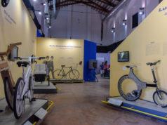 Bike_it a Città della Scienza