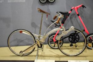 Bici design