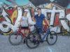 e-bike made in italy ZEROUNDICI Torino startup 2019