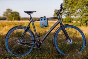 5 birre che non puoi proprio perderti se sei un ciclista
