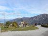 santuari dei ciclisti - al Ghisallo