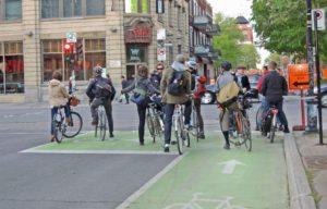 Codice della Strada: via libera alla riforma dalla commissione Trasporti