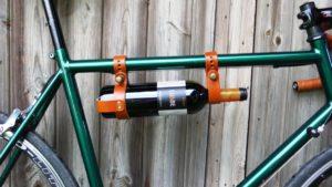 6 itinerari tra i vigneti di casa nostra da pedalare (degustando ottimi vini)