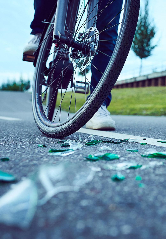 pneumatici per e-bike