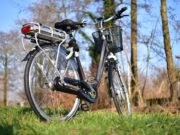 incentivi per acquisto di e-bike