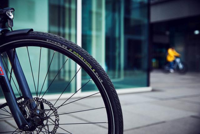 pneumatici per e-bike Schwalbe