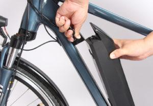Tipologie di e-bike: una guida rapida per orientarsi sul mercato