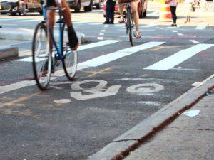 5 città ciclabili per una vacanza in bici dell'altro mondo