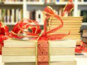 libri su coppi