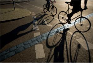 5 itinerari ciclabili per pedalare nella Storia