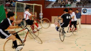 sport stravaganti