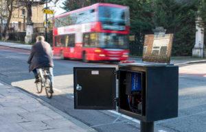 MetroCount: uno strumento al servizio della mobilità sostenibile
