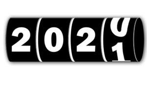 annullato cicloraduno fiab 2020