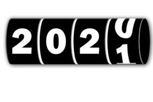 Annullato il Cicloraduno Fiab 2020. Appuntamento all'anno prossimo