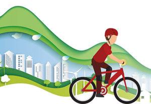 E-bike in bolletta e consumi su misura, con Green Energy