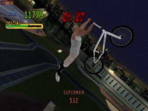 Bici e videogame
